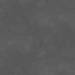 Therdex Stone XL T10023XL PVC | Tegel Vierkant | Lijmen (Dryback)