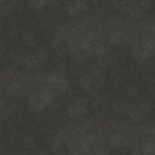 Therdex Stone XL T10024XL PVC | Tegel Vierkant | Lijmen (Dryback)