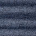 Tapijt Tretford Ever 514 Blauwe Distel