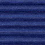 Tapijt Tretford Ever 516 Blauw Druifje