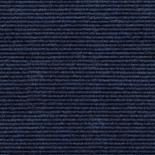 Tapijt Tretford Ever 575 Blauwe Bes
