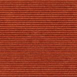 Tapijt Tretford Ever 585 Mandarijn