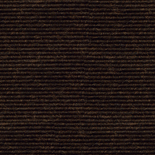 Tapijt Tretford Ever 590 Bruine Bonen