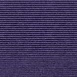 Tapijt Tretford Ever 592 Lavendel