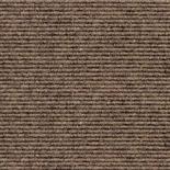 Tapijt Tretford Plus 7 601 Zand - Tegels 50 x 50 cm