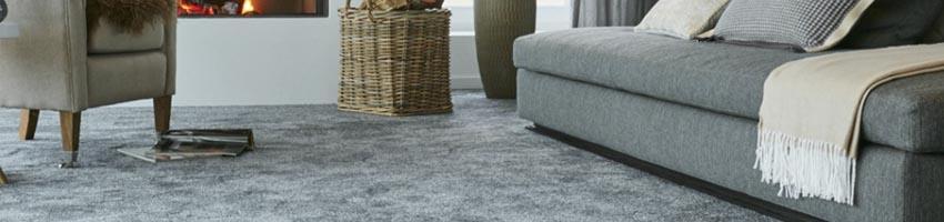 Grijs tapijt: dé stijlvolle sfeerverhoger in ieder interieur ...