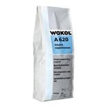 Egaline Wakol A 620