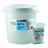 Egaline Wapening Wakol AR 114