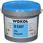 PVC vloer lijm Wakol D 3307