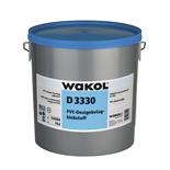 PVC vloer lijm Wakol D 3330